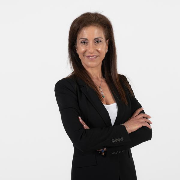 Helen Panteli