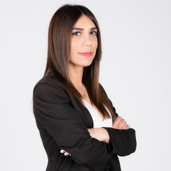 Mara Giorka