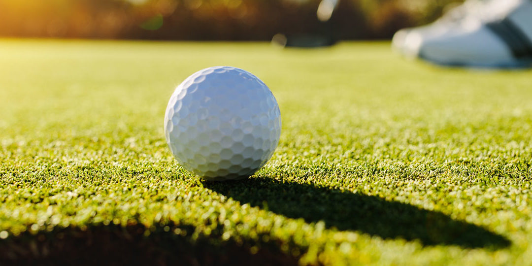 STELIOS AMERICANOS & CO LLC ADVISES ALF MIZZI IN THE GROUP'S €75 MILLION PARTICIPATION TO JOINTLY DEVELOP WITH LANITIS GROUP THE LIMASSOL GREENS GOLF RESORT