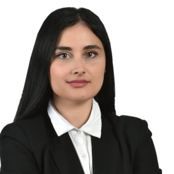 Ioanna Katsidima