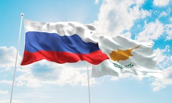 CYPRUS AND RUSSIA AGREE ON A PROTOCOL TO AMEND THE DOUBLE TAX TREATY BETWEEN THEM AS FROM 1ST JANUARY 2021