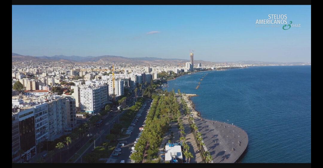 בקפריסין: עדכונים והטבות Alternative Investment Funds (AIF) הקמת קרנות