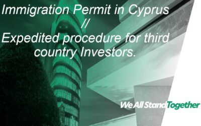 Permanent Residency Programme – 3rd Revision – Expedited procedure